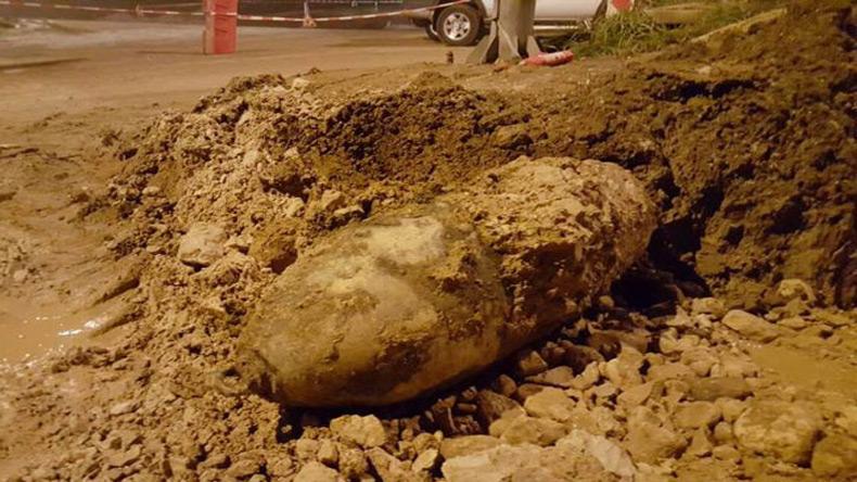 500-kg-WWII-bomb-found