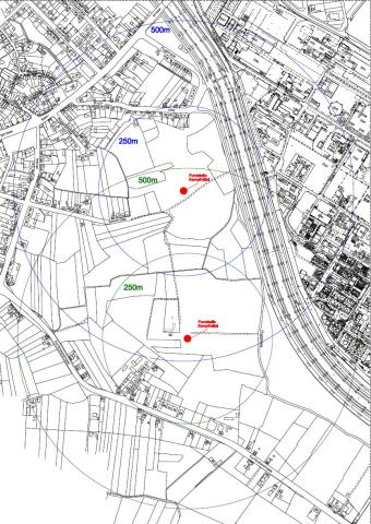 Bombenfund-in-Oberhausen-Holten-Grafik-Stadt-Oberhausen