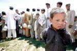 IDPs-Wazirestan