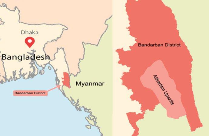 WEB_Bangladesh_Myanmar-border_Bandarban_Edited_05.09.2017-690x450