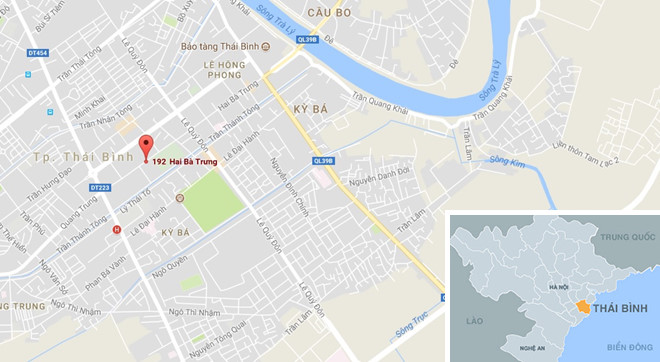 map_thaibinh_phathienbom