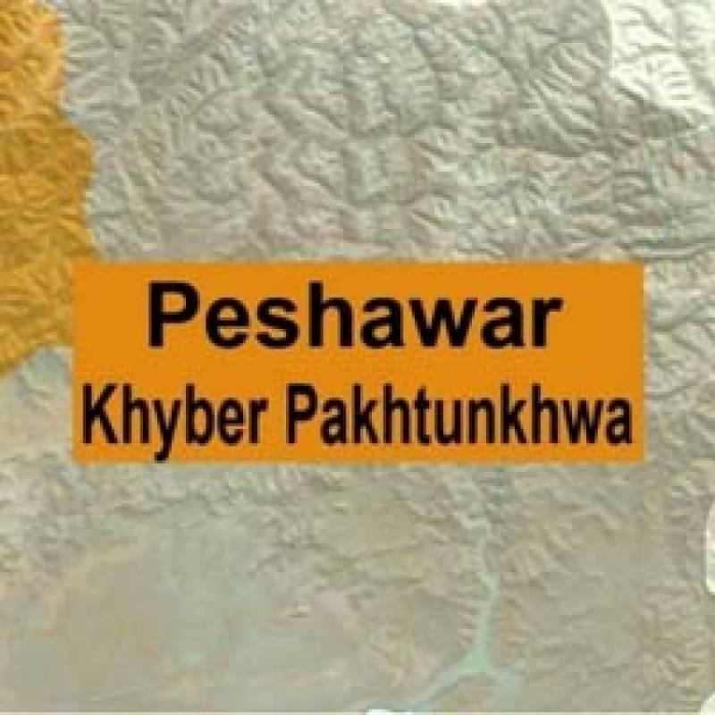 peshawar-5-injured-in-roadside-bomb-blast-1506687501-1357