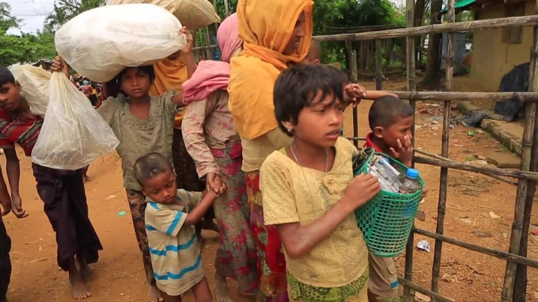 170901092955-rohingyas-flee-myanmar-stout-pkg-00031313-exlarge-169