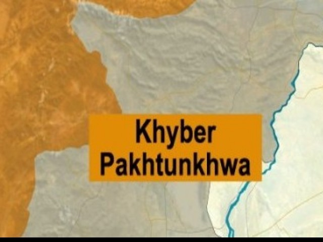 khyber-map11211111-158420-159149-162057-165949-169090-169750-640x480