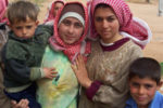 509-syria_aleppochildren2004imagejamesgordon