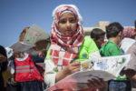 Syrian-children-back-to-school-1