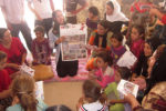 risk-eductaion-for-iraqi-idps-in-dohuk_608x405