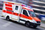 1385271308-krankenwagen_hell-1tV62p2qa7