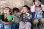 177b66c473659d24e4d19cdadcadf45c--children-of-syria-syrian-children
