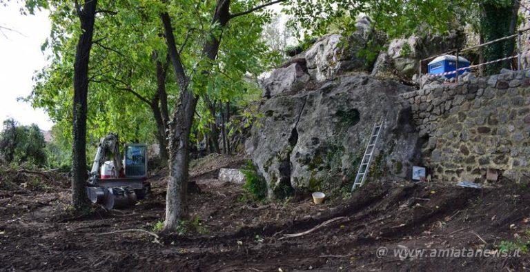Piancastagnaio_Lavori_Nuova_Area_Verde_Viale_Roma_Le_Logge_DSC_0068-768x394