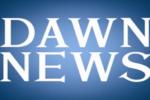 dawn-news-pakistan-tv-logo-300x155
