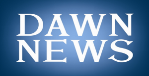 dawn-news-pakistan-tv-logo-300x155
