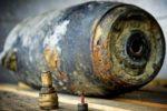 explosief-gevonden-bij-graafwerk-in-overijsselse-delden