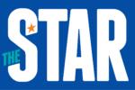the-star-newspaper