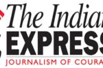 Indian-Express-Vocabulary-2016