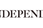 independent-logo-1400x415
