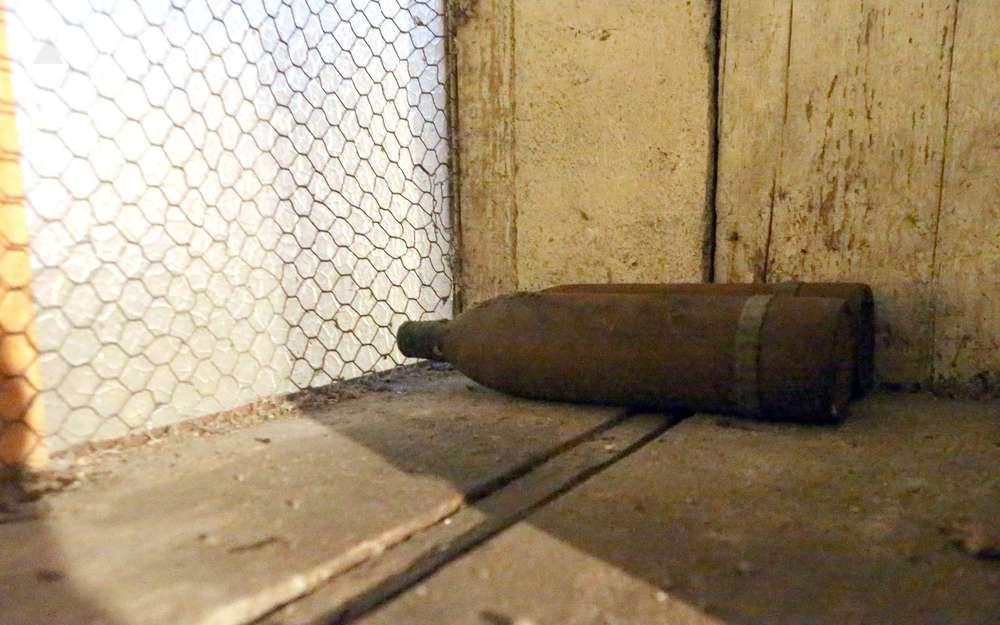 les-obus-ont-ete-decouverts-stockes-dans-un-garage