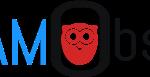 logo-zo-f-1