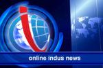 onlineindusnews-m