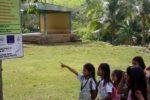 teaching-local-children-about-uxo-928x356