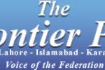 Frontier-Post-logo