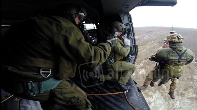 bomba-elicottero-pennabilli-1