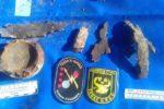 imatge-dels-objectes-militars-recuperats-pel-tedax-dels-mossos-5a85ce81ba3a4