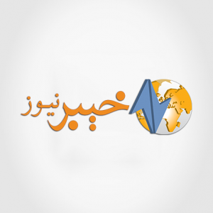 khyber-news-sticker-300x300