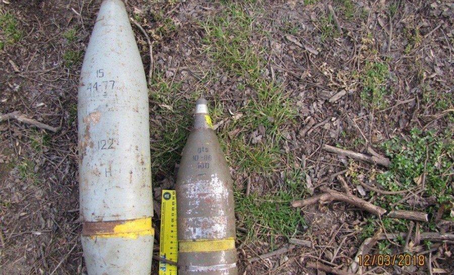 1521026206-vo-velkych-uherciach-nasli-neznamu-municiu-miesto-prehladal-privolany-pyrotechnik-a-municiu-zaistil
