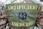 artificieri-esercito-2