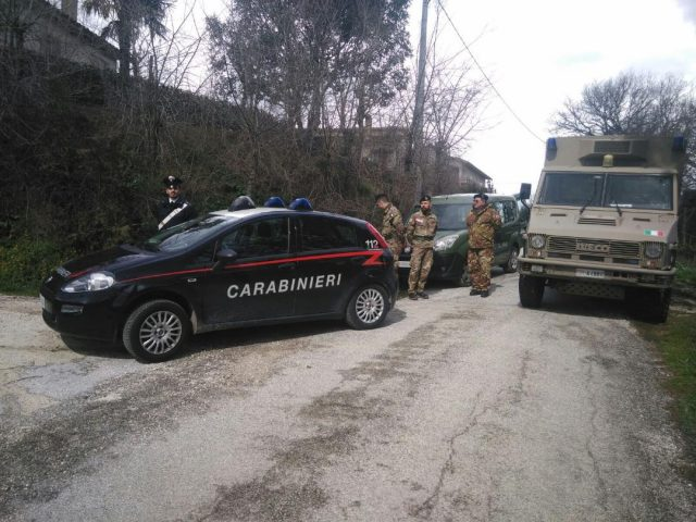 carabinieri-ordigno-e1520432868832