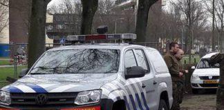 granaat-uit-woii-gevonden-bij-rotonde-holkerweg-324x160