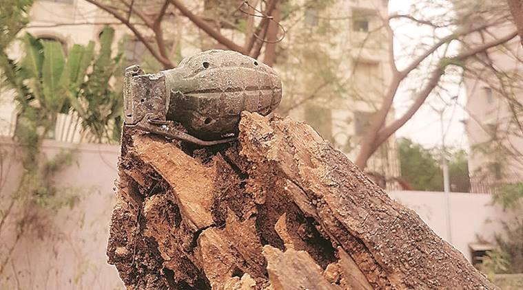 grenade-759