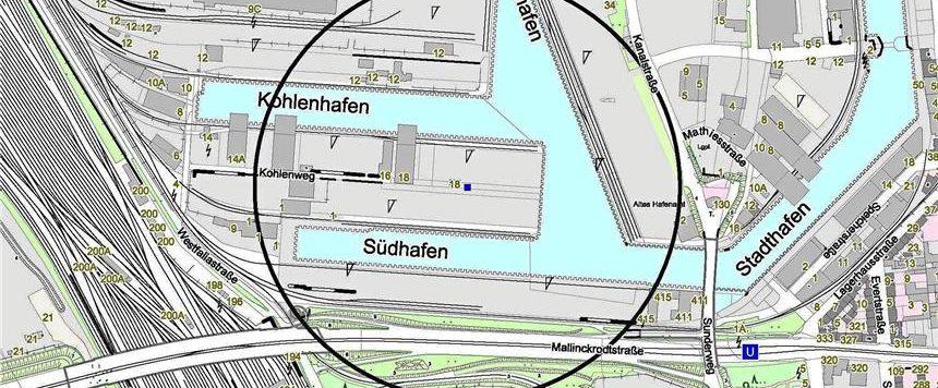 Eine-Fliegerbombe-im-Gewerbegebiet-am-Hafen-muss-1336932