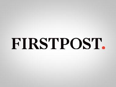 Firstpost_logo