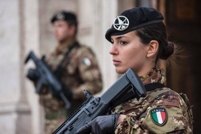 Pasqua-Esercito-anche-oggi-in-7mila-per-la-sicurezza-delle-citta-696x464