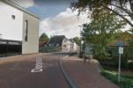 dorpsstraat-harmelen-800x500