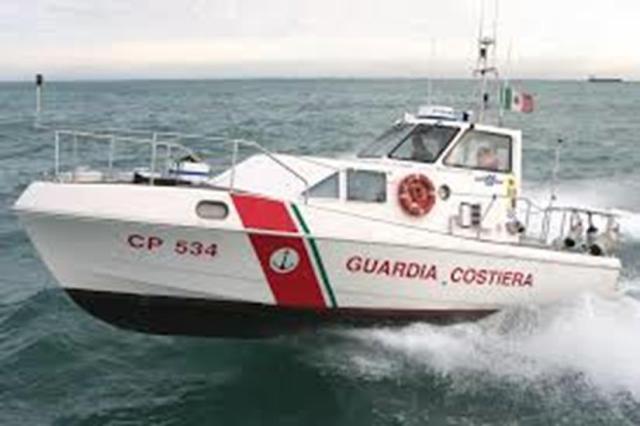 guardia-costiera-Copy