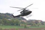 helikopter_vaja_karteljevo_46