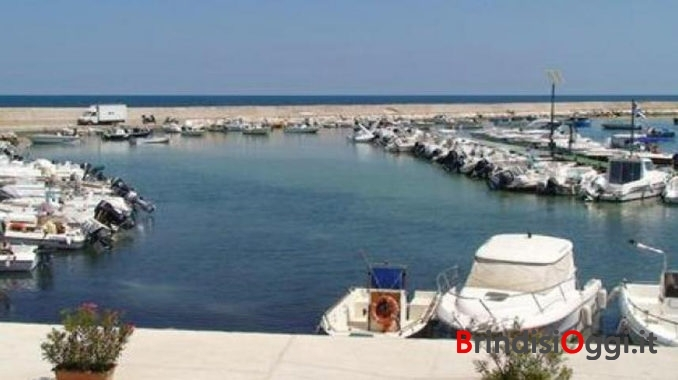 22287-1-porto_savelletri-678x380