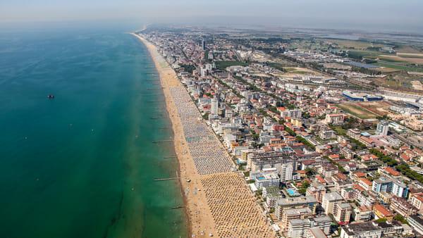 jesolo panoramica spiaggia-2