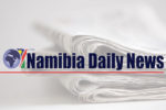 NDN-newspaper