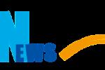 Xinhuanet_logo