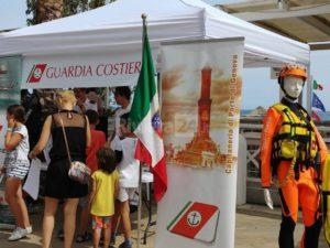 riviera24-arma-di-taggia-giornata-dello-sport-e-festa-nazionale-dei-bambini-426561