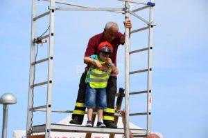 riviera24-festa-dello-sport-bambini-taggia-426564
