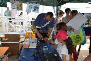 riviera24-festa-dello-sport-bambini-taggia-426567