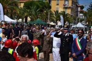 riviera24-festa-dello-sport-bambini-taggia-426569