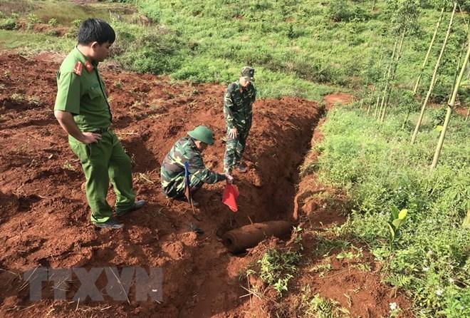 bomb_in_Dak_Nong