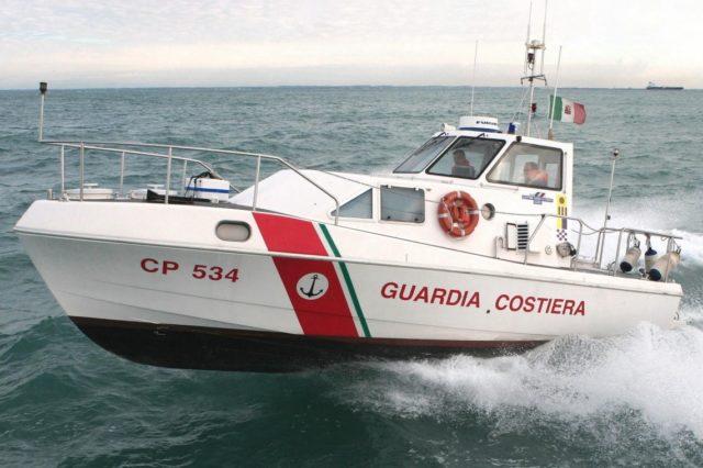 guardia_costiera-e1414496238712-640x426