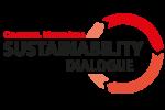 sustainability---logo-data
